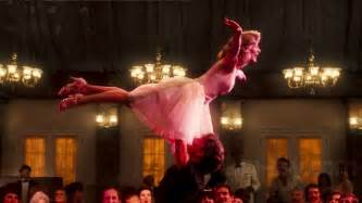 dirty dancing c dirty dancing blu ray