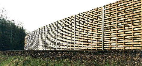 Lärchenholz Terrasse