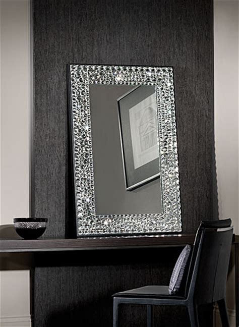 solas bathroom waterford interiors john rocha solas wall mirror medium
