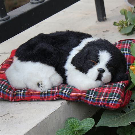 puppy that looks real popular real stuffed dogs buy cheap real stuffed dogs lots from china real stuffed