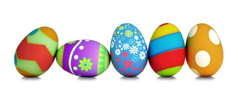 Religious Easter Decorations For The Home by Pasen Healthclub Openair Healthclub Openair