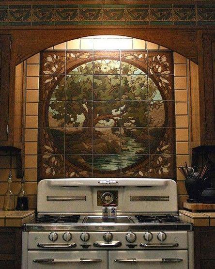 artful tile for kitchen bath studios tiles for