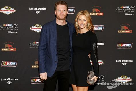amy reimann dale earnhardt jrs girlfriend 5 facts the big picture best of girlfriends and wives 2013