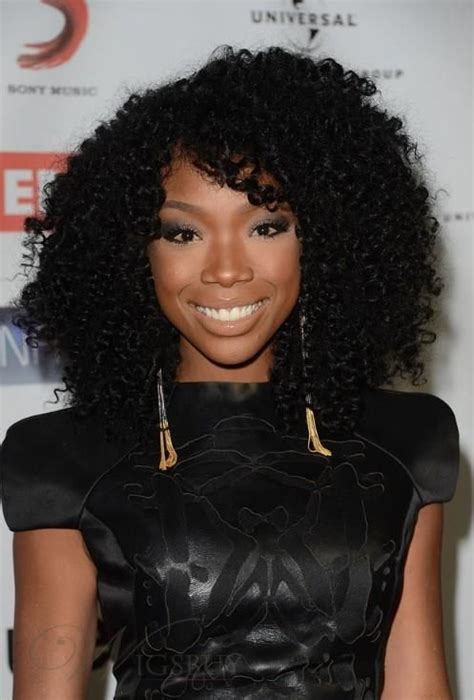 new arrival african american popular hairstyle medium 21 best quot wigs quot african american images on pinterest
