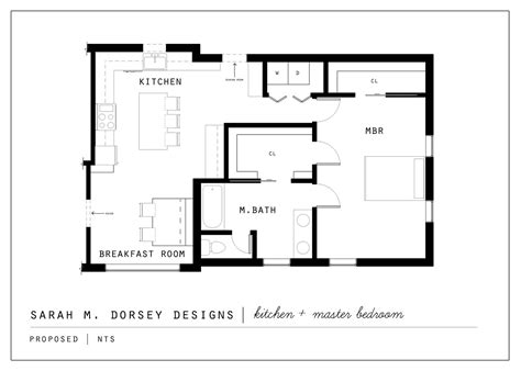 master bedroom plans and ideas and master suite