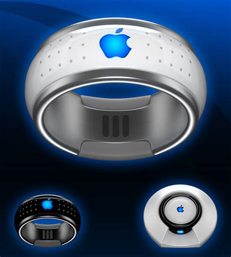 Fast Computers: latest iring apple bluetooth remote