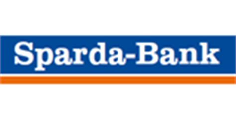 sparda bank deutsche bank gemeinschaftskonto bei der sparda bank er 246 ffnen