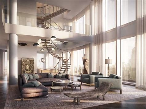 new york penthouses for rent pin by new york penthouses for sale and rent on nyc new