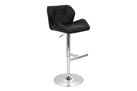Gardner White Bar Stools by Jubilee Bar Stool By Lumisource At Gardner White