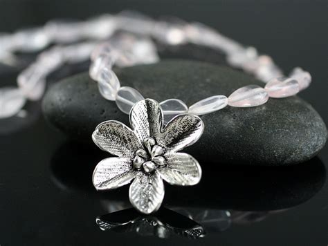 sell sterling silver jewelry nyc silver jewelry buyers
