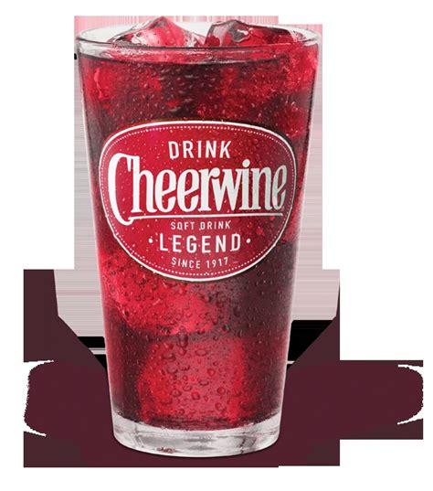 southern comfort and dr pepper 17 best images about southern food on pinterest myrtle