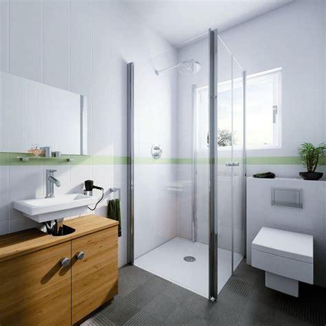 dusche mit fenster dusche vorm fenster lsung kreative ideen f 252 r design und