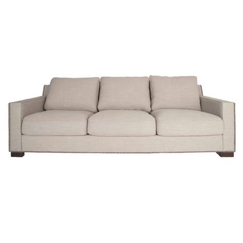 sofa orient orient express 7155 3 villa collins 98 inch sofa with