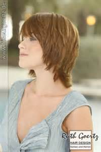 collar length hairstyles for collar length shag hairstyles long hairstyles