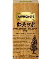 Kaminomoto Hair Growth Malaysia asia agents in the world kaminomoto