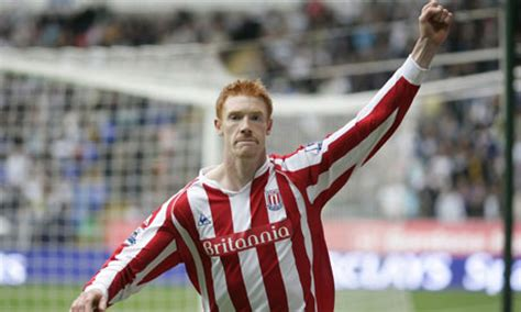 stoke's dave kitson leads call for non league youth