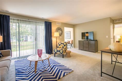 1 bedroom apartments ann arbor one bedroom apartment broadway ann arbor for bed bath
