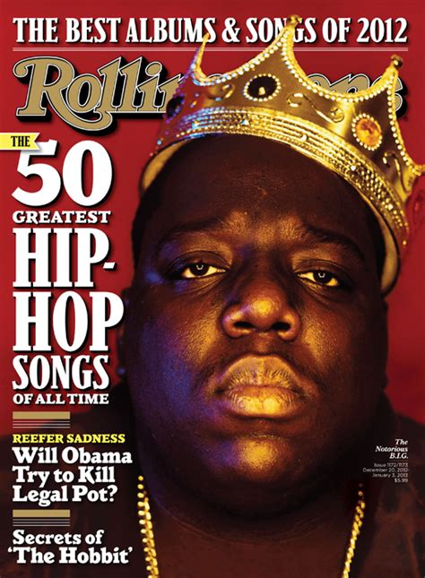 hip hop rap magazines best hip hop songs of all time list by the rolling stonei like it a lot i like it a lot