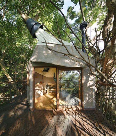 casa su albero una casa sull albero ma di design 21 esempi tra i pi 249
