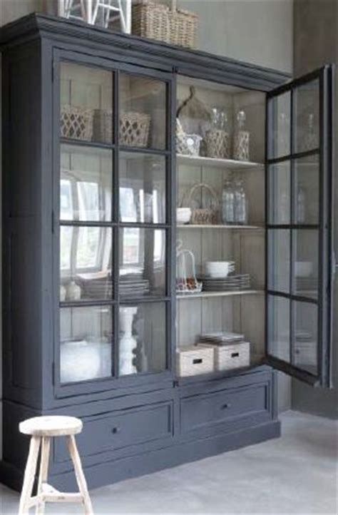 home decorista 7 ideas to spice up your basic display cabinet