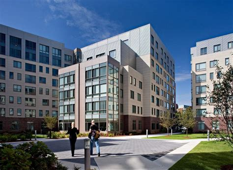 Appartments In Cambridge by Luxury Apartments Kendall Square Cambridge Ma Booking