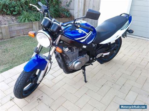 Suzuki Gs500 Engine For Sale Suzuki Gs500 For Sale In Australia