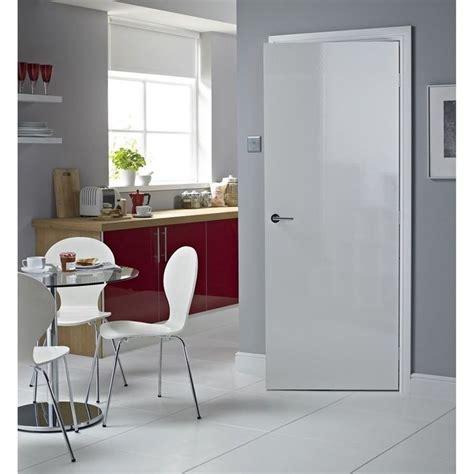 porte interne misure standard misure porte interne porte quali sono le dimensioni