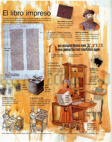 libro la conjura de los el nacimiento del libro impreso club de lectura de forocoches