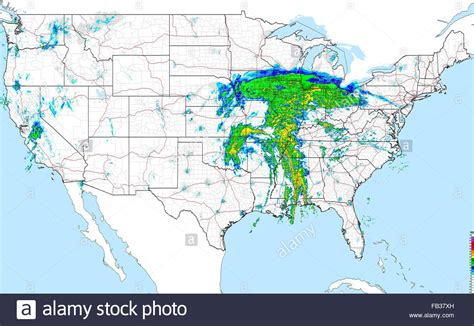 usa radar map weather map usa wall hd 2018