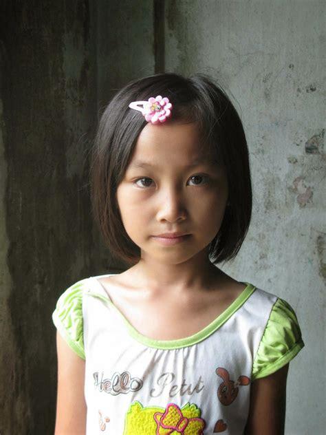 childrens education foundation vietnam girls    sponsors  international day