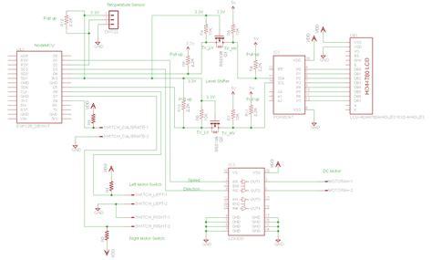 diagram of an incubator egg incubator wiring diagram 28 wiring diagram images