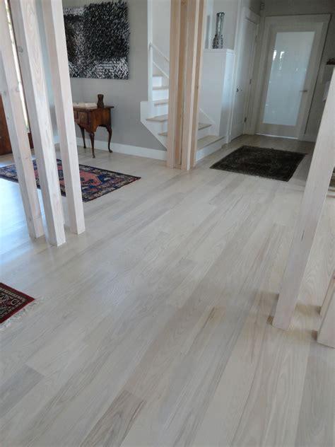 laminate wood flooring reviews slatten laminate flooring review thefloors co
