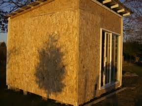 Shed garden how to build a storage shed trailer diy