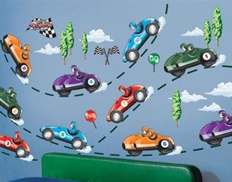 boy wall stickers 10 cool boys room wall stickers kidsomania