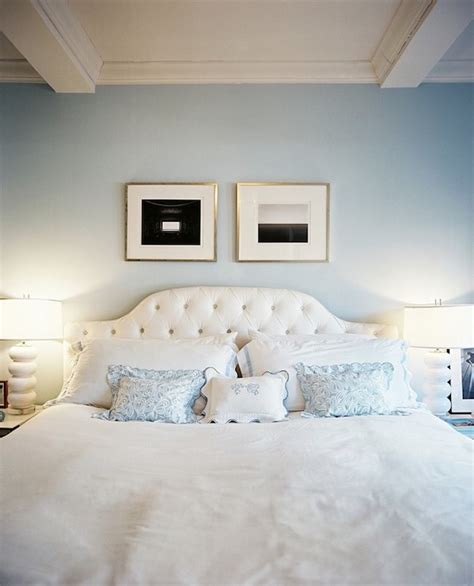 White Tufted Headboard Velvet Tufted Headboard Contemporary Bedroom Lonny Magazine
