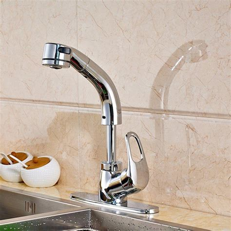 kitchen faucets atlanta 100 high end kitchen faucet fashion u0026 faucets