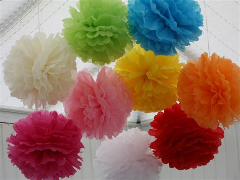 ceiling pom poms ceiling lanterns pom poms our services busy bee
