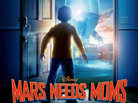 film disney mars my top 10 worst animated disney movies disney fanpop