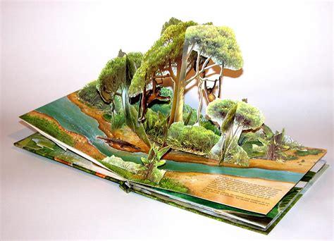libro kandinsky un pop up los libros pop up y su importancia para estimular la lectura infantil comelibroscomelibros