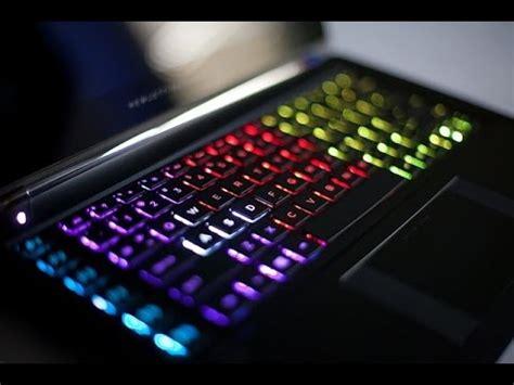 top 10 gaming laptops 2015 | doovi