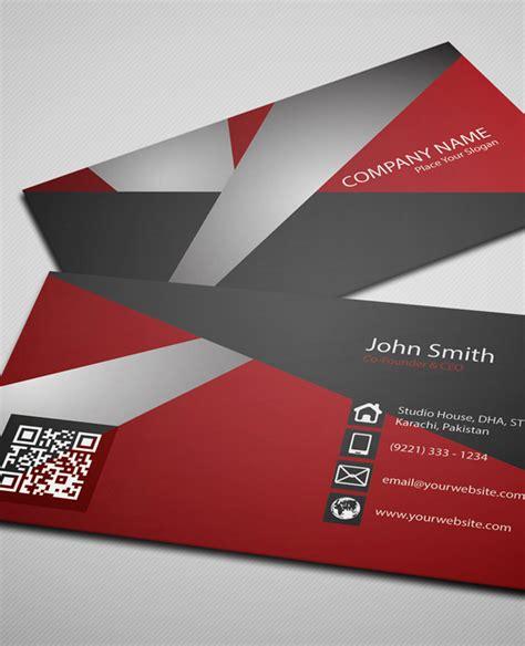 business card template graphic design freebie creativemarket free business card templates freebies graphic design