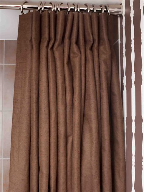 bachelor pad curtains high end bachelor pad decorating on a budget hgtv