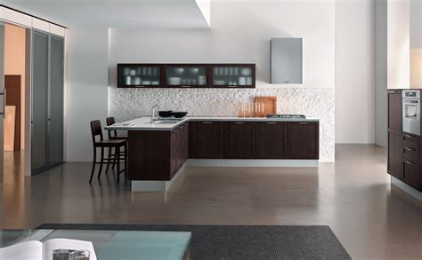 modern kitchen interior tiffany modern kitchen interior design stylehomes net