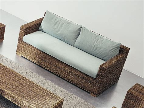 sofas with removable covers 2 seater sofa with removable cover croco 06 by gervasoni