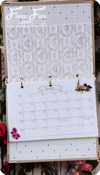 printable handmade gift planner and organizer free printable handmade gift planner and organizer free