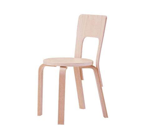 alvar aalto sedie alivar alvar aalto sedia design 4u store