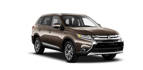 2017 mitsubishi outlander sport brown 2018 mitsubishi outlander exterior color options
