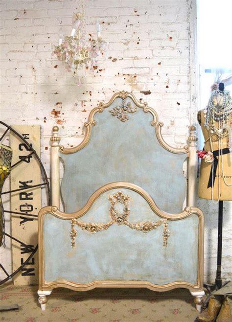 chambre baroque chic chambre style baroque chic accueil design et mobilier