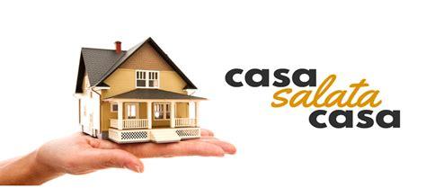 costo notaio per acquisto prima casa costo notaio per rogito acquisto wisata dan info sumbar