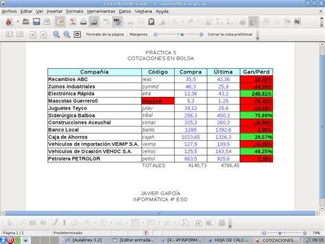 formato de cotizacion en word formato de cotizaciones en excel gratis formato de